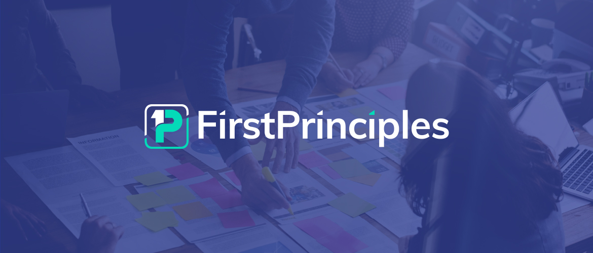 Armentum is now First Principles!