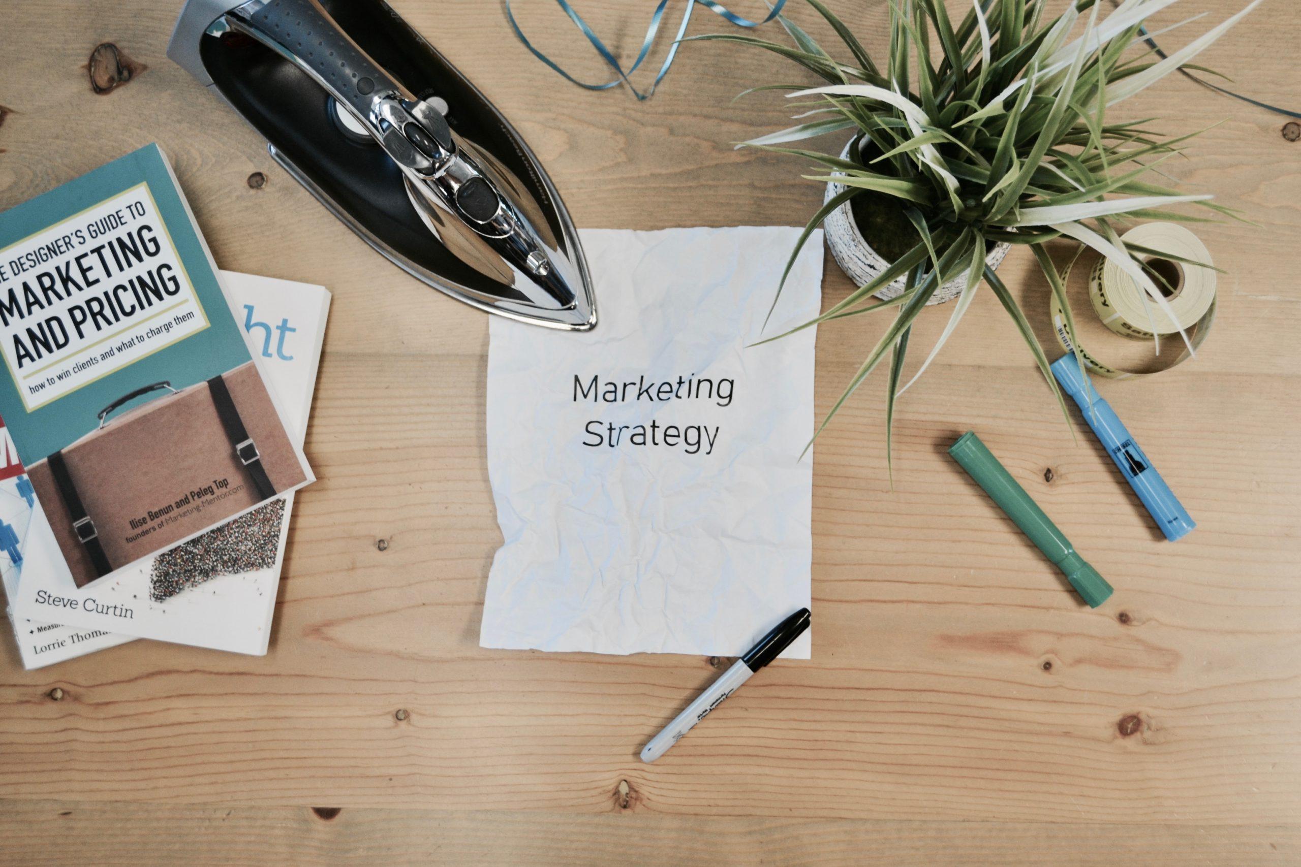 SaaS Pricing Strategies For B2B Companies