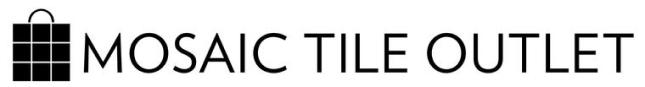 MosaicTileOutlet Logo
