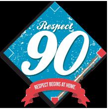 Respect90