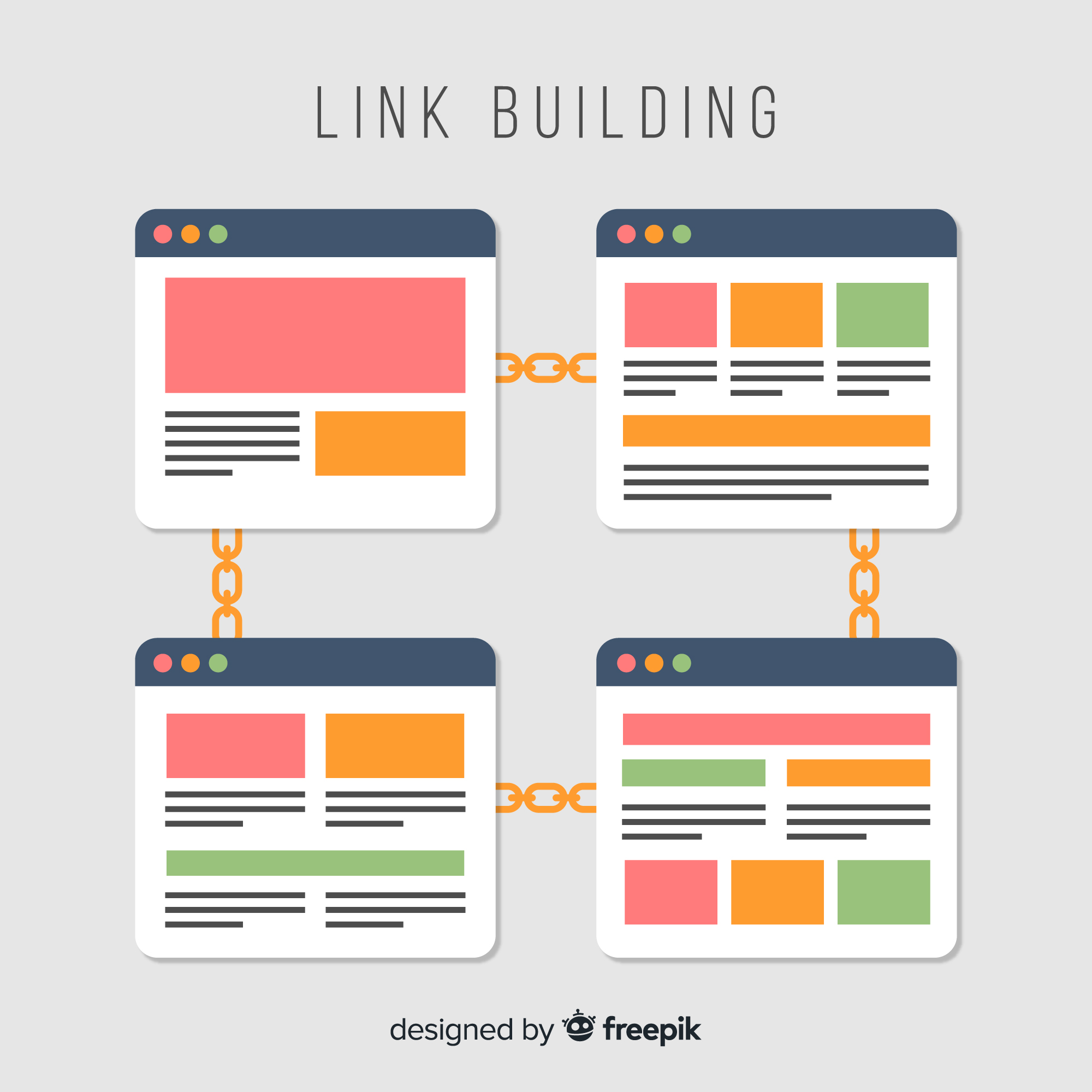How To Boost Your SaaS SEO with Powerful Backlinks?