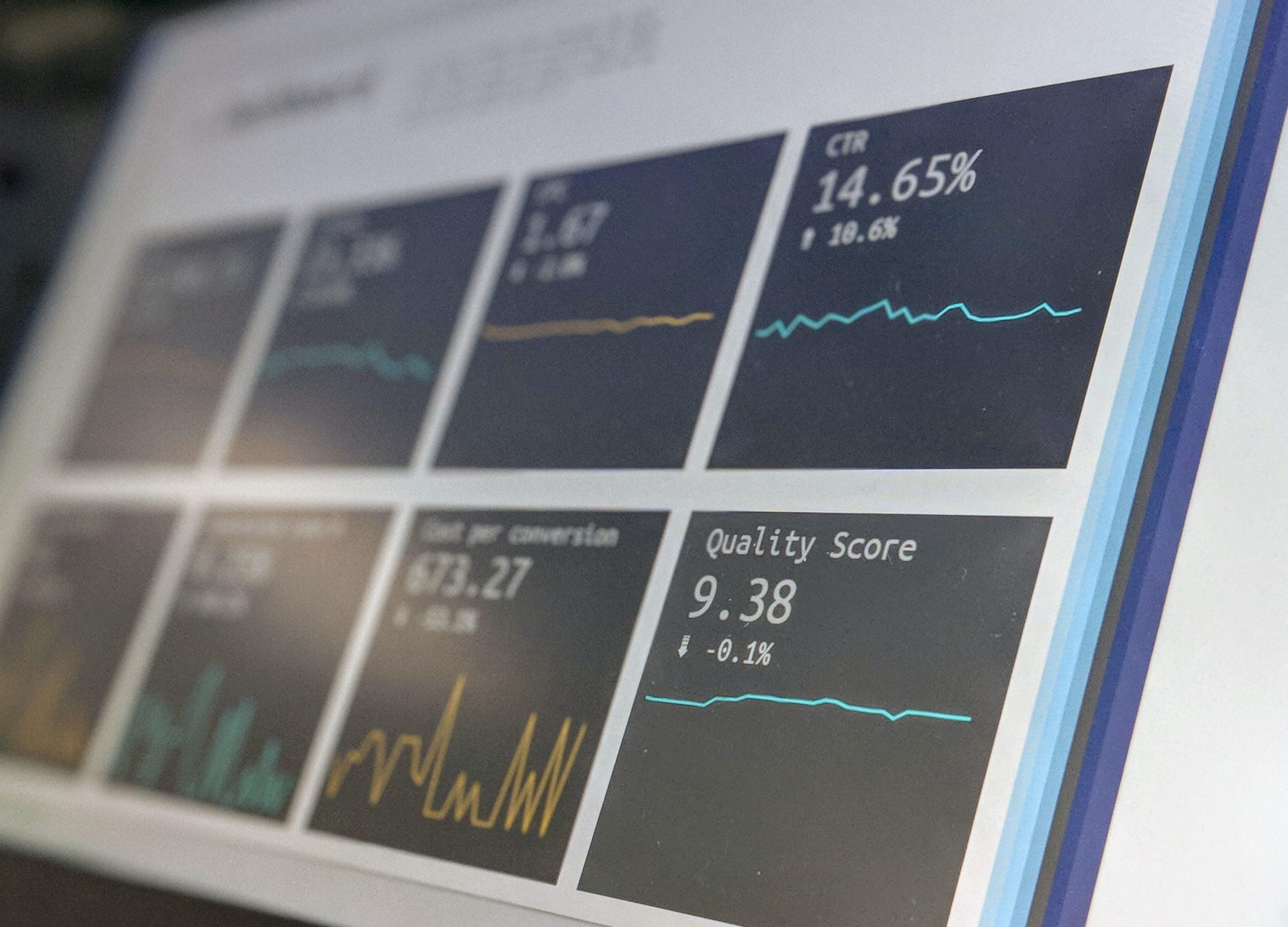 Key Metrics to Track for Converting Freemium to Paid Customers