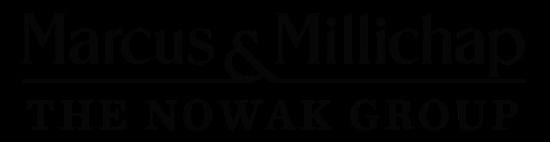 Nowak & Partner