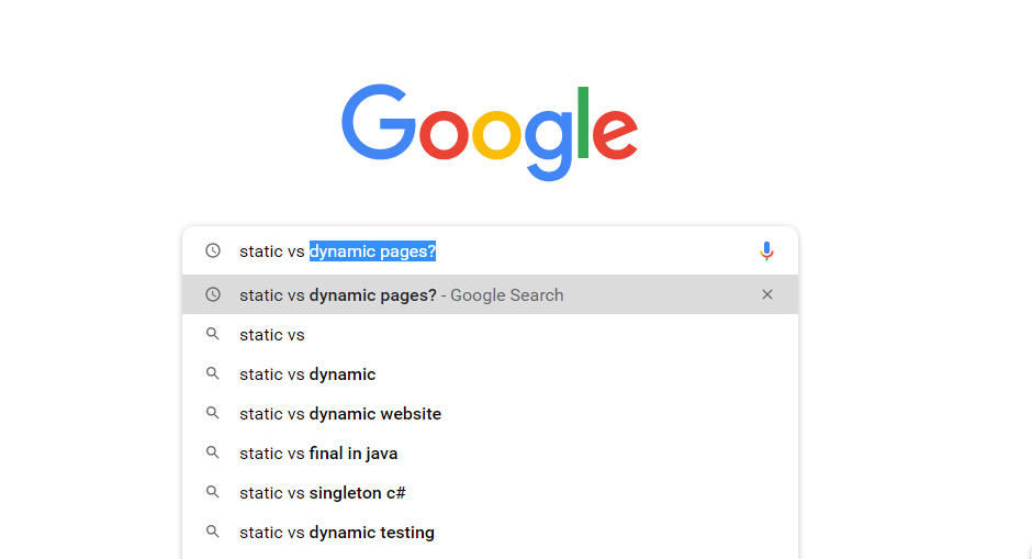 SaaS Keyword Research: Finding the Right Keywords To Rank Higher in the SERPs