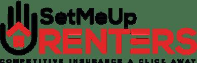 SetMeUp Group